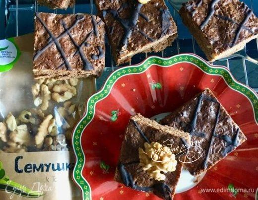 Печенье «Мокка»