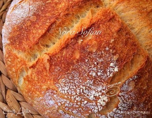 Хлеб Wine Bread