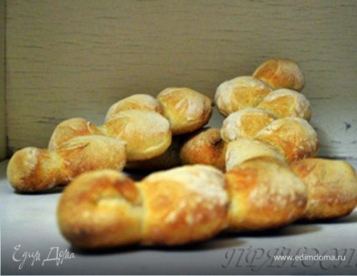 """Хлеб """"Эпи"""""""