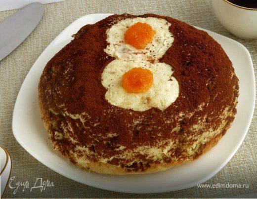 "Торт ""888"""